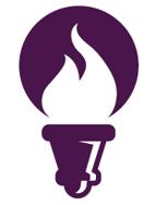 Logo til Liberalistene